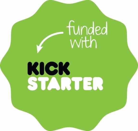 kickstarter.1340377431