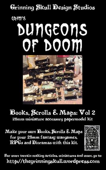 books vol2