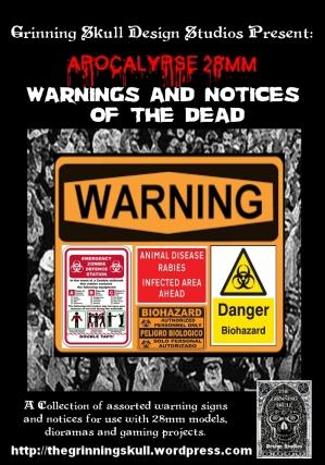 deadwarningcover1